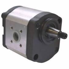 Hydraulic Pump for Case - IH Tractor:   644, 654, 724, 733, 743, 744