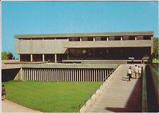 (Gg29) 1960-70 Israel Pc Elyachar library (A)