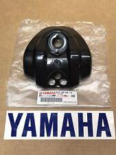 YAMAHA RAPTOR 660 DASH BRAND NEW GENUINE YAMAHA DASH 2001-2005