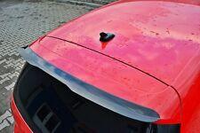 Dachspoiler Ansatz GLOSS VW Golf 6 MK6 GTI Heckspoiler Spoiler Verlängerung