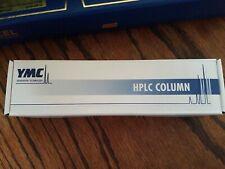 Ymc Hplc Column  ymc pack c4 sealed