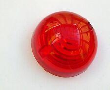 Lucas Tipo l760-l874 Rojo Cristal para TRIUMPH SPITFIRE Land Rover ETC, 516302