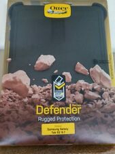 Otterbox Defender Series for Samsung Galaxy Tab S2 9.7 OEM
