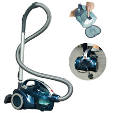Hoover Vacuum Cleaners For Sale Ebay