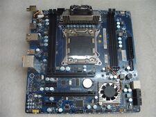 Dell Alienware Aurora R4 ALX System Motherboard FPV4P   7JNH0