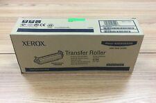 Genuine Xerox Phaser 6300 / 6350 / 6360 Transfer Roller