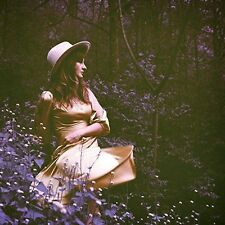 MARGO PRICE CD - MIDWEST FARMERS DAUGHTER - DEBUT ALBUM RISING COUNTRY STAR!