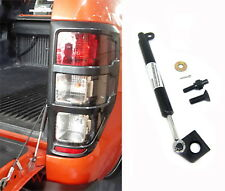 Fit Ford Ranger T6 Truck XL XLT Wildtrak Ute Tail Slow down strut shock abosober