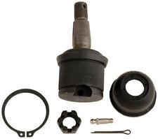 Suspension Ball Joint Front Lower TRW JBJ899 fits 00-04 Dodge Dakota
