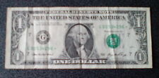 USA - UNITED STATES OF AMERICA - 1 DOLLAR 2006 REPLACEMENT - ASTERISC