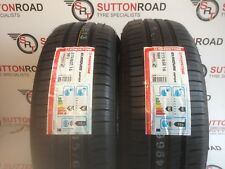 215/65 16 ROADSTONE NEXEN 21565R16 98H MID RANGE MPV TYRES X 2 FITTING AVAILABLE