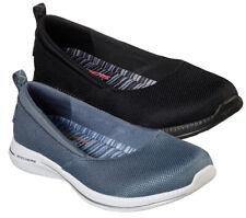 Skechers Skechers On The Go für Damen günstig kaufen | eBay