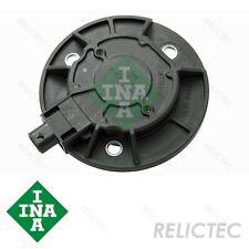 Camshaft Adjustment Magnet for Audi VW Skoda Seat Toyota:A3,A4,A5,TT,PASSAT,A6