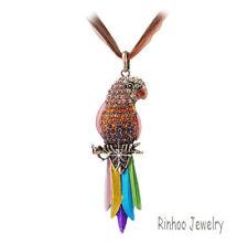 Enamel Alloy Fashion Jewellery