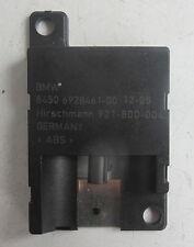 Genuine Used BMW MINI Bluetooth Antenna for R50 R53 R56 R55 R52 R57 - 6928461