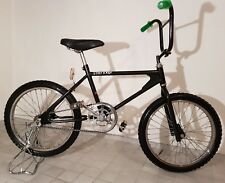 Cycle Pro Macho,Bmx Oldschool,1977