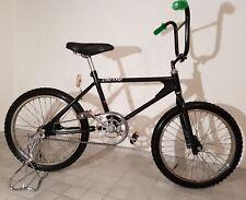 Cycle par Macho, BMX Old School, 1977
