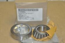 Timken M86649/M86610 Tapered Roller Bearing Cup and Cone  NEW IN BOX