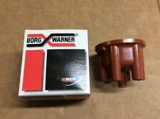New Borg Warner Distributor Cap C196