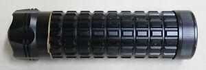 Olight Intimidator SR90, SR91, SR92, SR95, SR96 Battery Pack (No Charger)