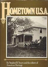 Hometown u.s.a.
