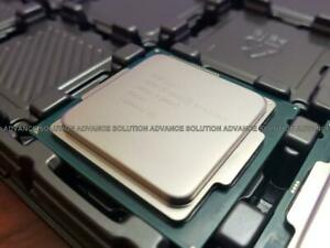 Intel Xeon E3-1270 v3 3.50GHz 8MB SR151 LGA1150 Quad Core CPU CM8064601467101