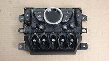 BMW Mini Cooper R55 R56 LCI Unidad de control automático de aire acondicionado 1060547