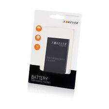 Batería para Samsung Galaxy s4 MINI SIV GT i9190 i9192 duos i9195 LTE Battery s 4