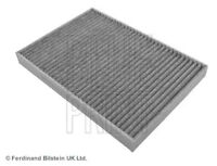 Blue Print Cabin Pollen Filter ADV182529 - BRAND NEW