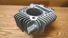 KAWASAKI KLX110 KLX110L CYLINDER BIG BORE 165cc 64MM 2002-13