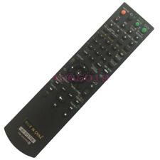 Remote Control For Sony HT-SS360 SA-WFS3 HT-IS100 HT-SF360 STR-KS360 AV receiver