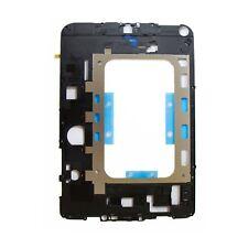 Carcasa Intermedia Samsung Galaxy Tab S2 T710 8.0 GH98-37707A Negro Nuevo