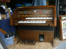 Lowery Holiday Edition Organ  Local Pick Up 33412  18G002