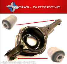 FITS FORD MONDEO 2000-2007 MK3 ESTATE REAR SUSPENSION TRAILING ARM BUSHS