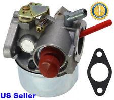 Tecumseh Carburetor 20016 20017 20018 LV195EA LEV100 LEV105 LEV120 6.75 HP