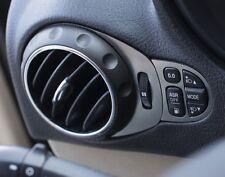 PLAQUES ALFA ROMEO 147 GT GTA JTD 3.2 TS SPARK V6 24 SELESPEED TURBO INOX