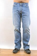 CK Calvin Klein Jeans Stretch Slim Fit W31 L32 Straight  Faded Wash Auth. NICE