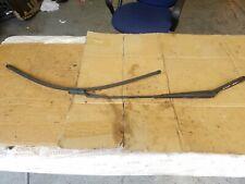 PEUGEOT 308 2008 1.6 PETROL 5 DOOR T7 NSF FRONT LEFT WINDSCREEN WIPER ARM