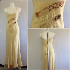 Unbranded Dresses for Women with Embroidered Maxi Dresses