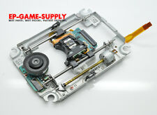 Laser Lens Sony Drive Deck KEM-450EAA KES-450EAA PS3 Slim CECH-3001A 160GB 320GB