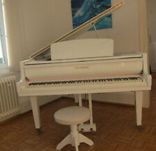 Flügel NIENDORF  Klavier