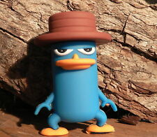 Chiavetta USB 8GB Memoria Agent P Phineas e Ferb