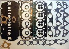 ROVER 25 45 75 MG 1.4 1.6 1.8 MEJORADO Set juntas de culata K Series 16v