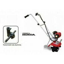 Tiller Nouki CA-250-H, Engine Honda GX-25, 1.1 Cv
