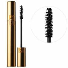"Yves Saint Laurent Volume Effect Faux ""densità Mascara Nero 7.5 ML per le donne"