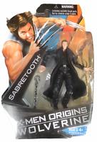 X-Men Origins:Wolverine Sabretooth Action Figure New Wear~Liev Schreiber Variant