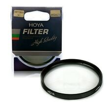 Hoya 67mm Softener A Filter,London