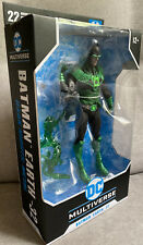 "McFarlane DC Multiverse Batman Earth-32 Dawnbreaker, 7"" Action Figure NEW"