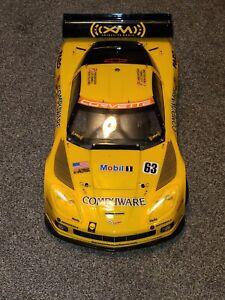 Kyosho 1:8 Inferno GT2 VE Road Car