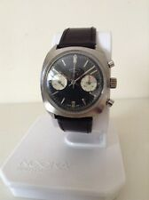 Rotary Vintage Valjoux L149 Chronograph 1960s